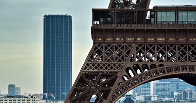 cropped-montparnasse-copertina.jpg
