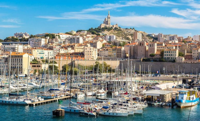 cropped-old-port-marseille.jpg