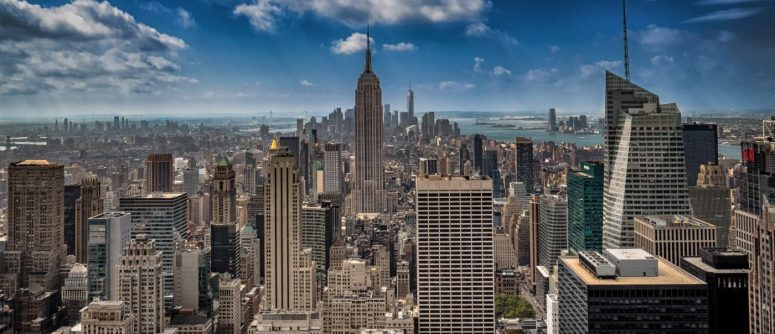 cropped-manhattan-skyline.jpg